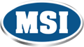 Mine Survival, Inc. (MSI)